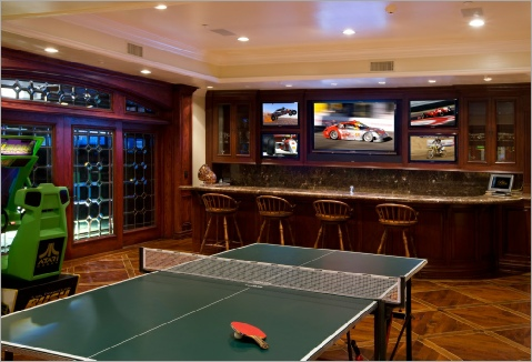 Get It Embled Table Installations Embly Air Hockey Combo Pool Ping Pong