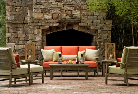 Get It Assembled - Outdoor Furniture Assembly, Patio Furniture Assembly,  Gazebo Installations, Pergola Installations, New York and New Jersey - NY,  NJ - Get It Assembled - Outdoor Furniture Assembly, Patio Furniture